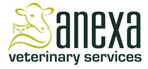 Anexa-Veterinary-Services.jpg