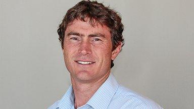 Darren Sutton