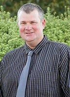 David Beuth