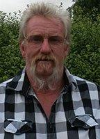 Dennis Barclay