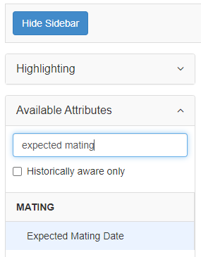 Expected mating date.png