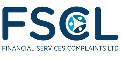 FSCL-logo.jpg