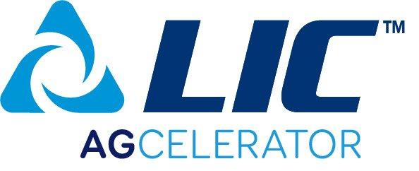 LIC Ag-Celerator Fund TM 30%.jpg