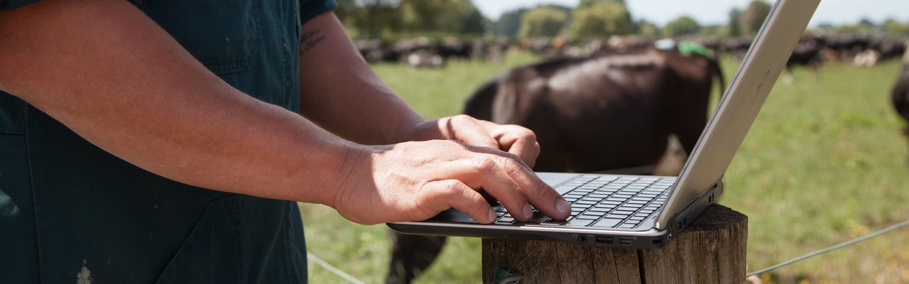 MINDA laptop 2