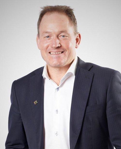 Malcolm Ellis 2020