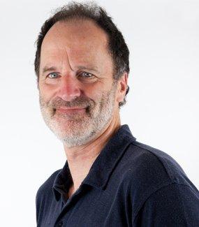 Mike Keehan