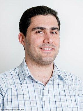 Mohammad-Nilforooshan.png
