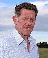 Phil Lowe