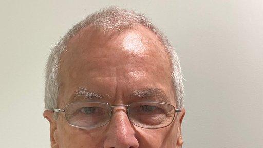 Steve forsman website.jpg