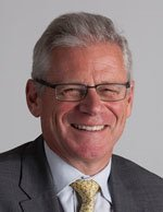 Tim Gibson - Shareholders - Directors