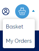 Basket-LIC-Shop