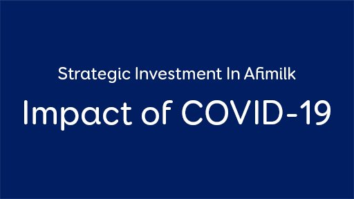Covid-announcement