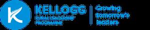 Kellogg Rural Leadership logo