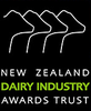 NZ Dairy induustry awards