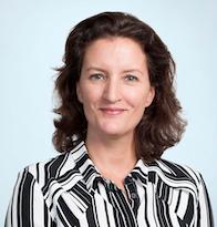Sophie Haslam 2